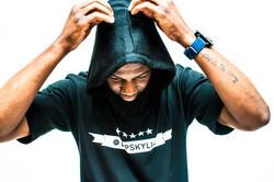 DJ P. Skyllz 62