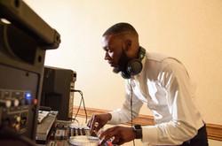DJ P. Skyllz 41