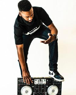DJ P. Skyllz 81
