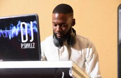 DJ P. Skyllz 43