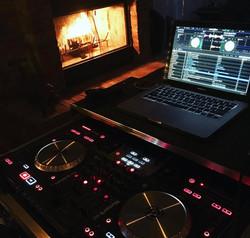 DJ P. Skyllz 53
