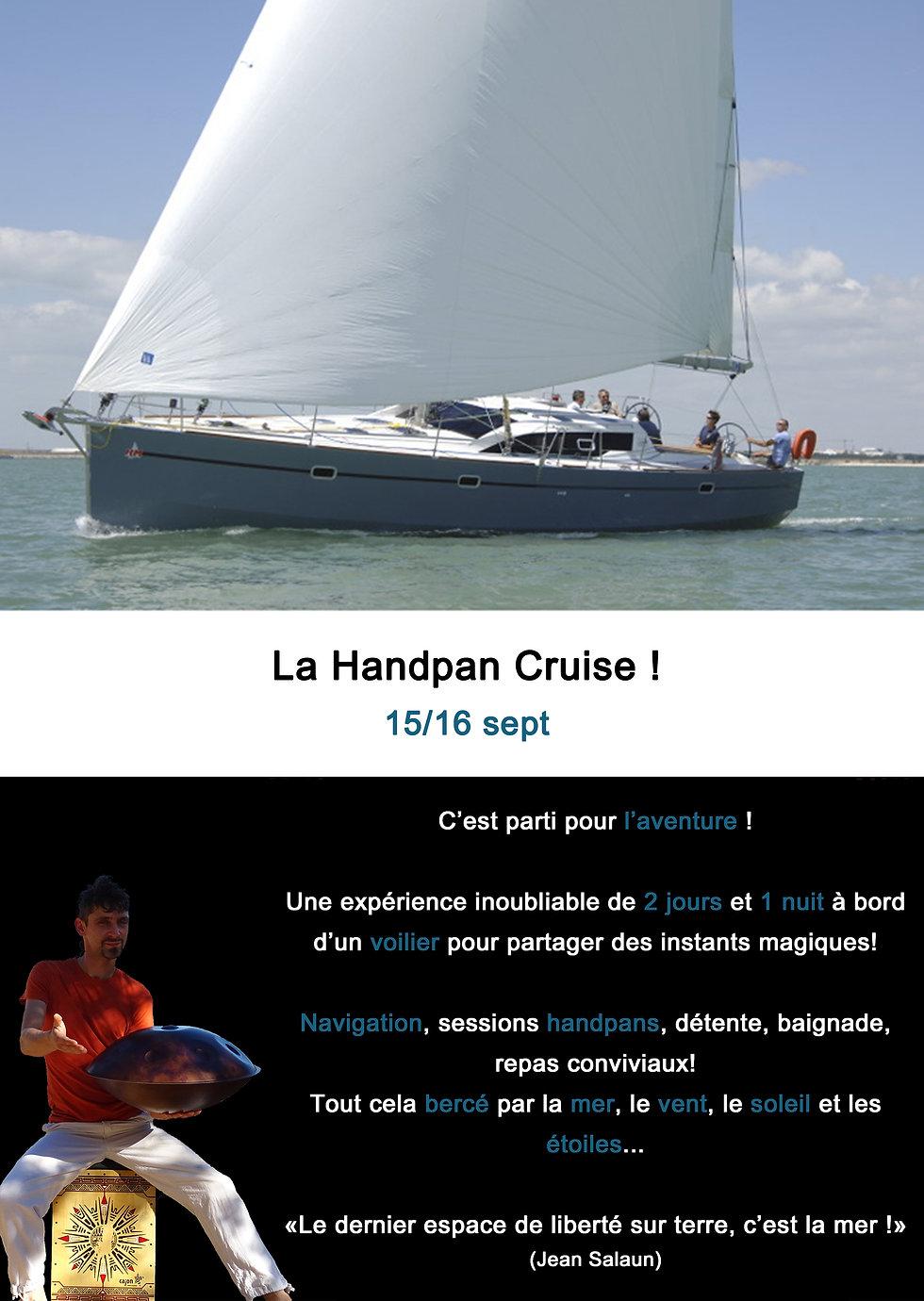 handpan cruise.jpg