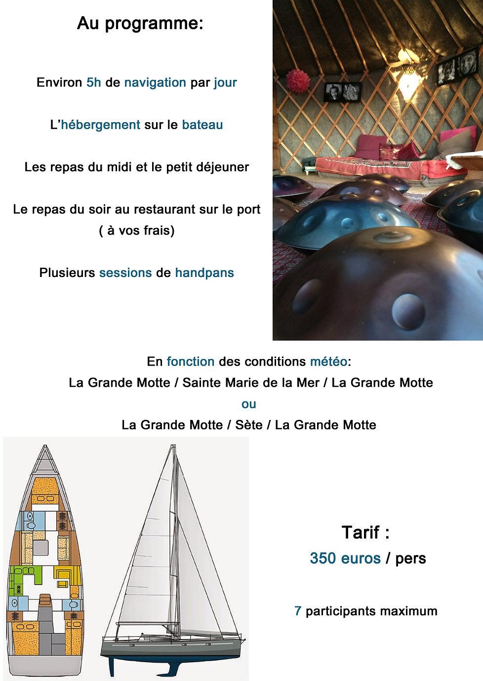 handpan cruise 2.jpg