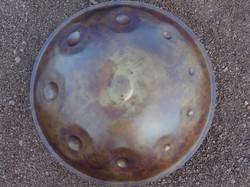 DSC00541