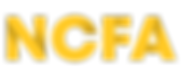 logo2Artboard 6.png
