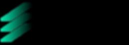 elotrips-b.png
