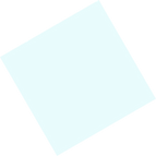 Rectangle 49.png