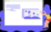undraw_website_setup_5hr2.png