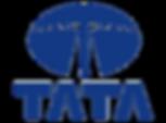 Tata-Motors-Logo.png