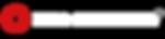 Logo Elfotv mídia digital indoor em campo grande mato grosso do sul