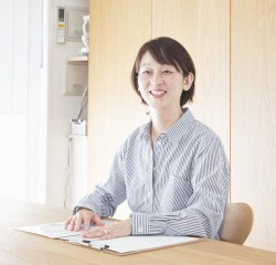 Katazukeshuno.comインタビュー(前編)