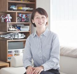 Katazukeshuno.comインタビュー(後編)