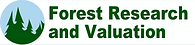 Forest Research and Valuation smaller.jpg