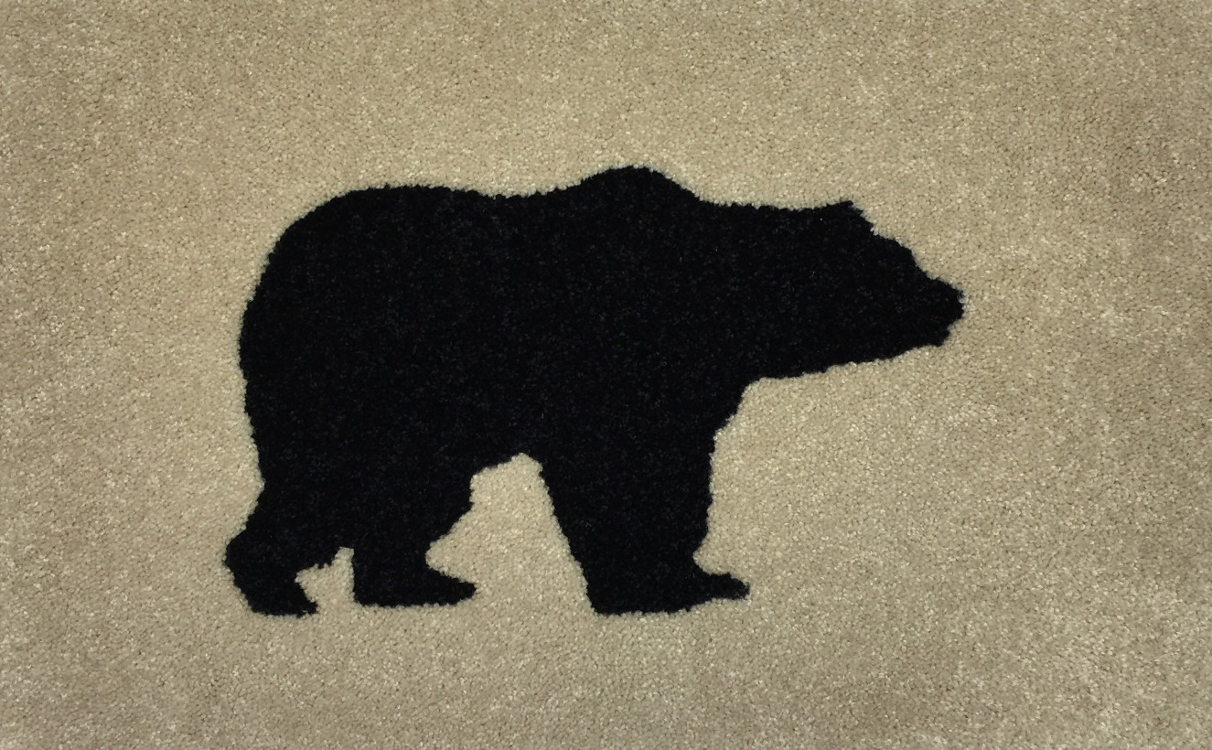 black bear floor mat_edited
