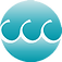 CCC_Logo clear .png