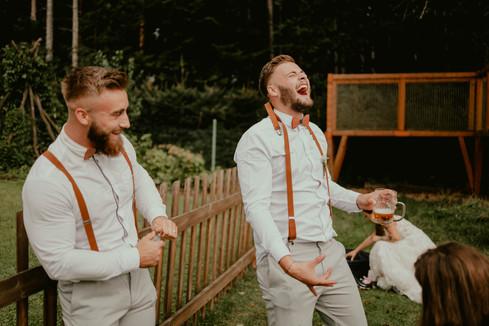 Přírodní svatba.jpg
