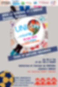 Uniday 1.jpg