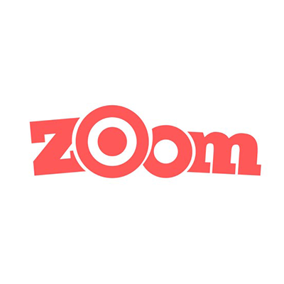 logo_zoom.png