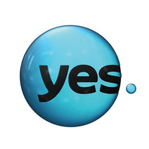logo_yes.jpg
