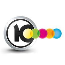 logo_10.jpg
