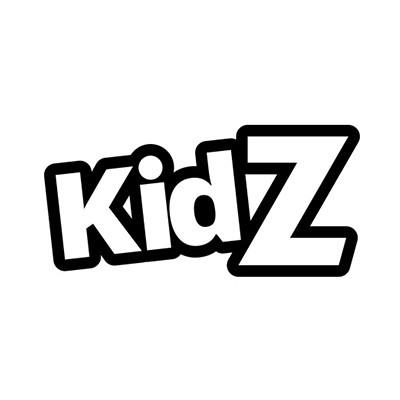 logo_kids.jpg