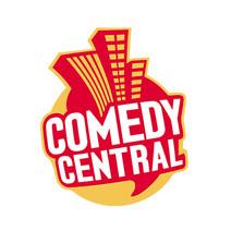 logo_central.jpg