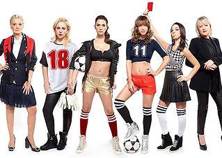 נשות הכדורגלנים.jpg