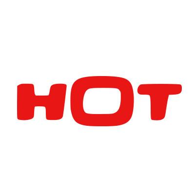 logo_hot.jpg
