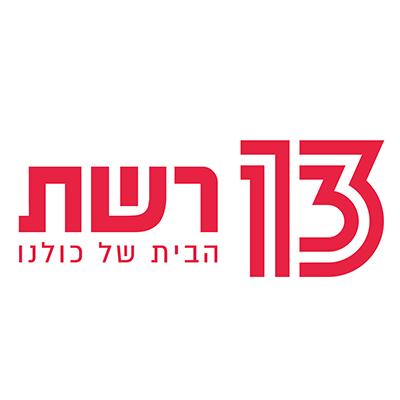 logo_reshet2.png