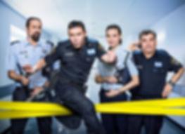 תמונת-יחצ--השוטר-הטוב-2.jpg