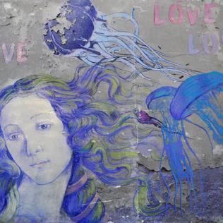 Jelly Love 1