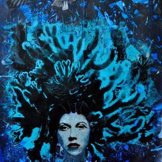 Blue Moon of Artemis