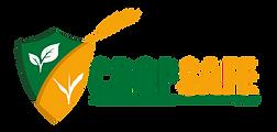 CropSafe Network