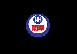 Nan Hua