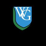 WGPS.png