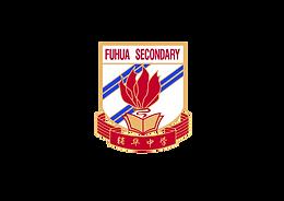 Fuhua Secondary
