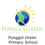 PGPS.png