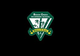 Bedok Green