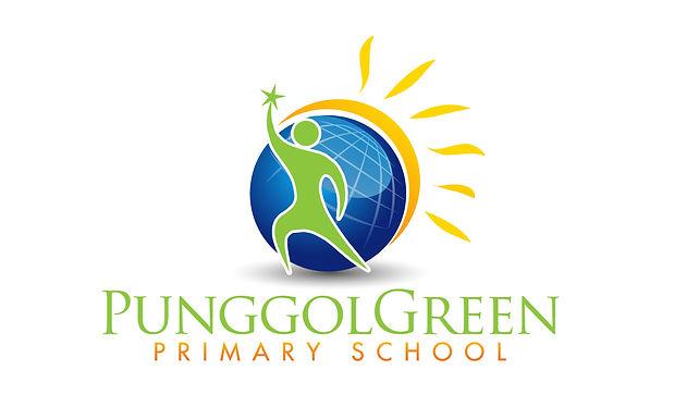Punggol Green