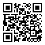 Name Tag Form 2020_2021 QR Code.png