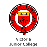 VJC.png
