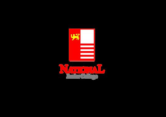 National Junior College