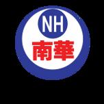 NHPS.png