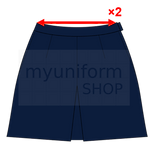 skirt waist measurement.png