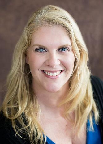Laura Genoves, LLLT (Legal Technician) Washington Family Law Tech