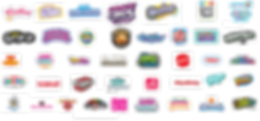 Web Banners logo-01.png