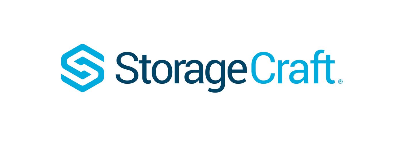BraunWeiss StorageCraft Partnershipng