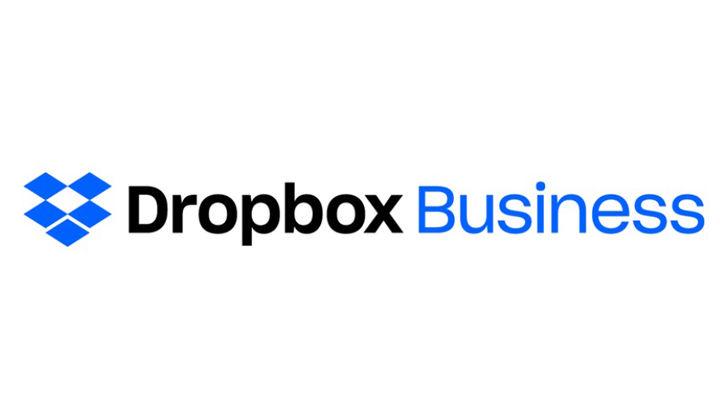 BraunWeiss Dropbox Business Partnership..jpg