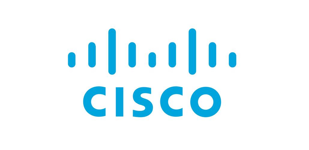 BraunWeiss Cisco Parternship.png