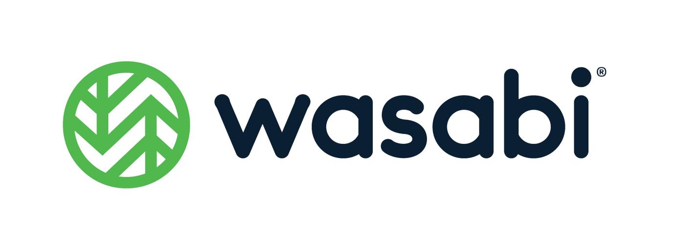 BraunWeiss Wasabi Partnership.png